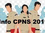 update-cpns-2019-ini-link-nama-nama-peserta-lolos-seleksi-administrasi-kementerian-pertanian.jpg
