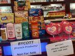 update-daftar-puluhan-merek-produk-buatan-perancis-yang-beredar-luas-di-pasaran-indonesia.jpg