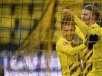 update-daftar-top-skor-liga-champion-2021-terbaru-pemain-borussia-dortmund-haaland-memimpin-10-gol.jpg