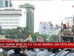 update-demo-buruh-hari-ini-demonstrasi-omnibus-law-alumni-212-live-kompas-tv-hingga-tv-one-lve.jpg