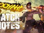 update-free-fire-patch-notes-september-2020-gameplay-baru-fitur-menarik-bug-fix-hingga-optimasi.jpg