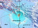 update-gempa-bumi-hari-ini-m-52-terjadi-diboven-digoel-papua-guncangan-terasa-hingga-oksibil.jpg