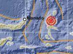 update-gempa-bumi-m-57-guncanghalmahera-utara-terasa-hingga-tobelo-siang-ini-senin-15-juni-2020.jpg