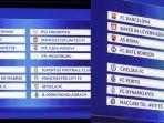 update-hasil-drawing-liga-champions-2020-daftar-tim-grup-neraka-dan-lewandowski-pemain-terbaik.jpg
