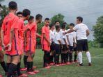 update-hasil-drawing-piala-asia-afc-u-16-indonesia-di-grup-neraka-dan-peluang-timnas-ke-piala-dunia.jpg