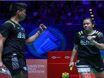 update-hasil-final-all-england-2020-praveenmelati-juara-next-marcuskevin.jpg