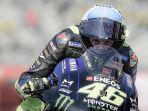 update-hasil-fp1-motogp-emilia-romagna-2020-rossi-dan-vinales-terdampar-marquez.jpg