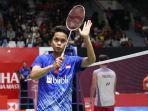 update-hasil-indonesia-masters-jumat-1712020-anthony-ginting-sukses-balas-dendam.jpg