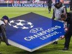 update-hasil-liga-champions-uefa.jpg