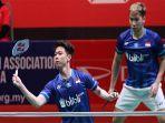update-hasil-malaysia-masters-2020-marcuskevin-susul-ahsan-hendra-jonatan-hentikan-wakil-malaysia.jpg