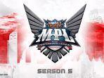 update-hasil-mpl-season-5-mobile-legends-professional-league-rrq-bungkam-evos-btr-puncaki-klasemen.jpg