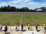 update-hasil-olimpiade-tokyo-2020-tim-panahan-putraindonesianomorrecurve-team-lolos-16-besar.jpg