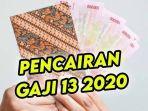 update-info-gaji-13-2020-skenario-pencarian-gaji-13-besaran-gaji-13-dan-tunjangan-golongan-pns.jpg