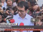 update-informasi-terbaru-menteri-kabinet-jokowi-maruf-amin-via-live-streaming-kompastv.jpg