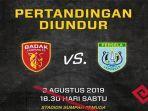 update-jadwal-liga-1-2019-laga-badak-lampung-fc-vs-persela-lamongan-resmi-ditunda.jpg