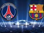 update-jadwal-liga-champions-live-streaming-sctv-sports-misi-balas-dendam-juventus-dan-barcelona.jpg