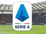 update-jadwal-liga-italia-klasemen-liga-italia-big-match-fiorentina-vs-juventus-ac-milan-roma.jpg