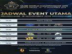 update-jadwal-m1-playoffs-piala-dunia-mobile-legends-2019-sabtu-1611-perang-saudara-rrq-vs-evos.jpg