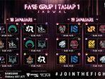 update-jadwal-m2-world-championship-2021-cek-jadwal-wakil-indonesia-rrq-dan-alter-ego.jpg