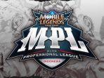 update-jadwal-mpl-season-5-pekan-kedua-nasib-evos-rrq-di-mobile-legends-professional-league-2020.jpg