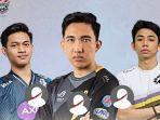 update-jadwal-mpl-season-7-2021-dan-line-up-roster-8-daftar-tim-mpl-season-7-rrq-xin-absen-lagi.jpg
