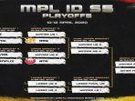 update-jadwal-playoff-mpl-season-5-rrq-dan-btr-di-upper-bracket-evos-berjuang-di-lower-bracket.jpg