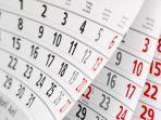 update-kalender-2020-daftar-libur-pemerintah-tambah-hari-libur-dan-cuti-bersama-4-hari.jpg