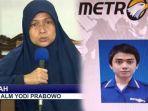 update-kasus-kematian-editor-metro-tv-terungkap-kisah-cinta-segitiga-yodi-prabowo-dan-pengakuan-ibu.jpg