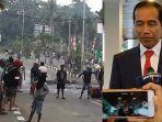 update-kerusuhan-manokwari-dan-sorong-papua-barat-senin-198-malam-hingga-respon-presiden-jokowi.jpg