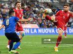 update-klasemen-kualifikasi-piala-dunia-2022-zona-eropa-terbaru-hasil-pertandingan-bola-tadi-malam.jpg