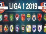 update-klasemen-liga-1-2019.jpg