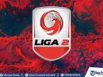 update-klasemen-liga-2-2019-wilayah-barat-dan-timur-jadwal-liga-2-pekan-16-live-streaming-tvone.jpg