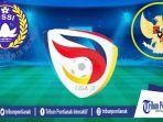 update-klasemen-liga-3-2019-grup-a-h.jpg