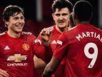 update-klasemen-liga-inggris-manchester-united.jpg