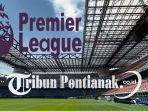 update-klasemen-liga-inggris-top-skor-liga-inggris.jpg