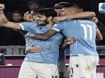 update-klasemen-liga-italia-hasil-top-skor-liga-italia.jpg