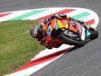 update-klasemen-moto2-2021-usai-remy-gardner-juara-di-hasil-motogp-italia-2021-malam-ini.jpg