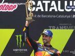 update-klasemen-motogp-2021-terbaru-malam-ini-usai-miguel-oliveira-juara-hasil-motogp-catalunya-2021.jpg