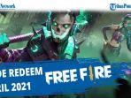 update-kode-redeem-ff-reward-terbaru-2-april-2021-segera-klaim-kode-redeem-free-fire-april-2021.jpg