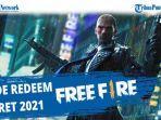 update-kode-redeem-ff-reward-terbaru-29-maret-2021-segera-klaim-kode-redeem-free-fire-maret-2021.jpg