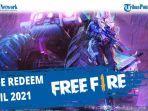 update-kode-redeem-ff-reward-terbaru-3-april-2021-segera-klaim-kode-redeem-free-fire-april-2021.jpg