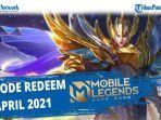 update-kode-redeem-ml-terbaru-2-april-2021-tukarkan-kode-redeem-mobile-legends-april-2021.jpg