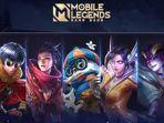 update-kode-redeem-ml-terbaru-2-maret-2021-tukarkan-kode-redeem-mobile-legends-bulan-maret-2021-a.jpg