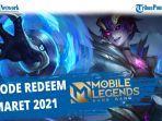 update-kode-redeem-ml-terbaru-26-maret-2021-tukarkan-kode-redeem-mobile-legends-maret-2021.jpg