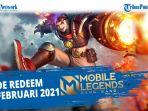 update-kode-redeem-ml-terbaru-27-februari-2021-tukarkan-kode-redeem-mobile-legends-bulan-februari.jpg