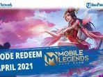 update-kode-redeem-ml-terbaru-3-april-2021-tukarkan-kode-redeem-mobile-legends-april-2021.jpg