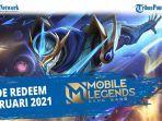 update-kode-redeem-ml-terbaru-3-maret-2021-tukarkan-kode-redeem-mobile-legends-bulan-maret-2021.jpg