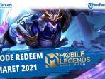 update-kode-redeem-ml-terbaru-30-maret-2021-tukarkan-kode-redeem-mobile-legends-maret-2021.jpg
