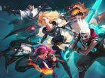 update-league-of-legends-wild-rift-patch-2b-daftar-buff-nerf-champion-hingga-perubahan-gameplay.jpg