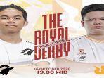 update-live-hasil-playoffs-mpl-season-6-rrq-hoshi-vs-onic-esports-dan-bigetron-alpha-vs-alter-ego.jpg